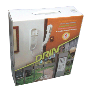 DRIN-9912