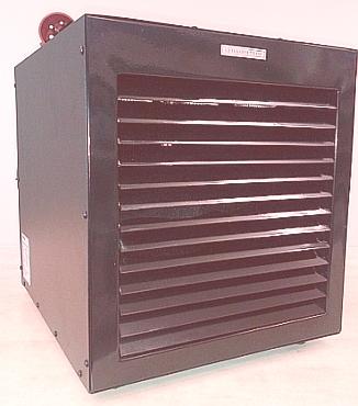 KMM-es-KMT-ipari-termoventilator