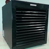 ipari-termoventilator-kocsonzesre