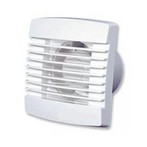 asm-elszívó ventilátor