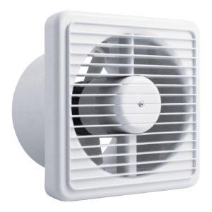 dynair-jet-axial-ventilator