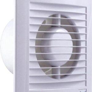 e-style-trend ventilátor