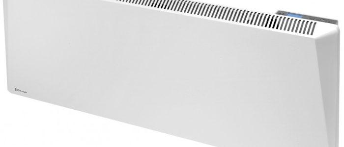 elektromos-konvektor-Sirio-Radialight-2