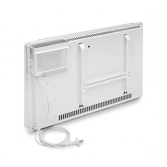 elektromos-konvektor-hatlap-Sirio-Radialight