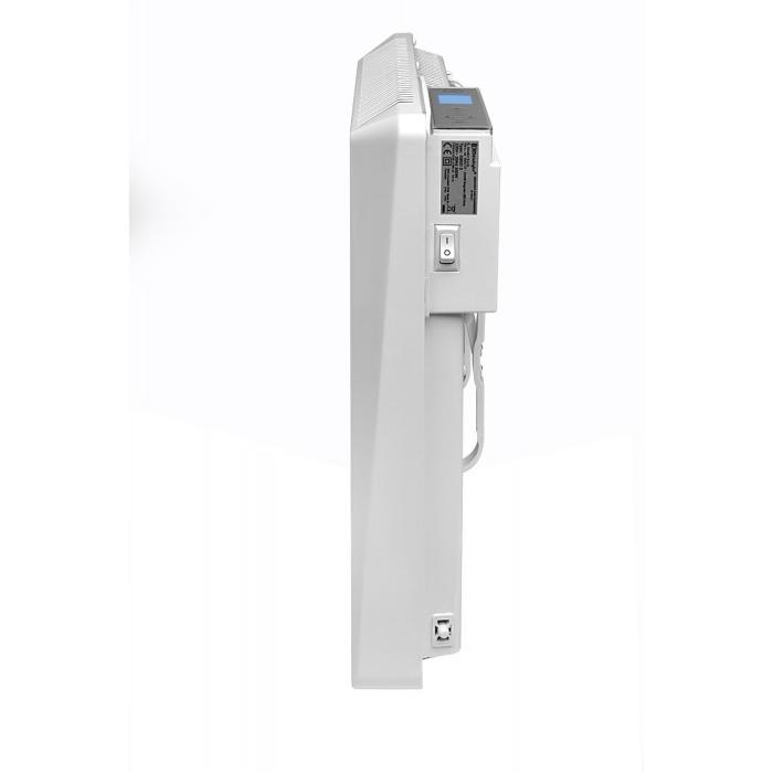 elektromos-konvektor-oldal-Sirio-Radialight