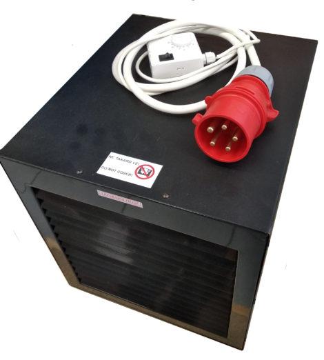 ipari-termoventilator-kmt