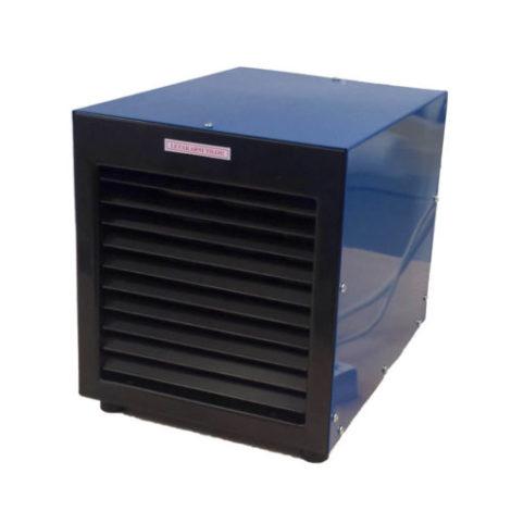 termoventilator_ipari_termoventilator_kmm_ipari_termoventilator_3000W